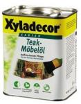 Xyladecor Teak Oil bezbarvý